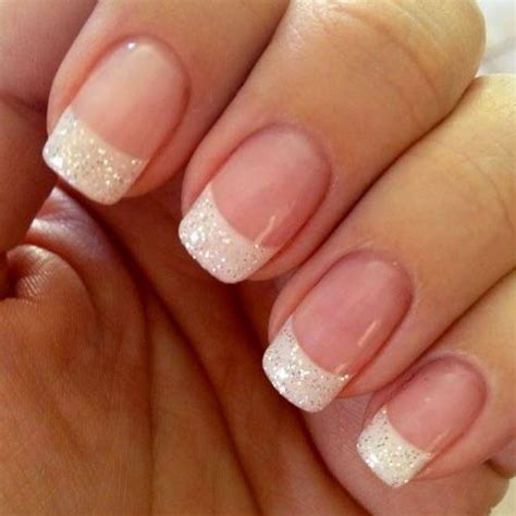 Best Manicure by Best Manicures 71 Manicure Nail Designs