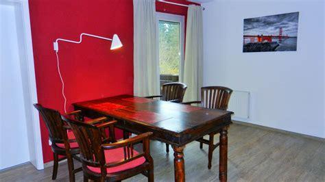 einbauküche günstig mit elektrogeräten wohnzimmer streichen braun beige
