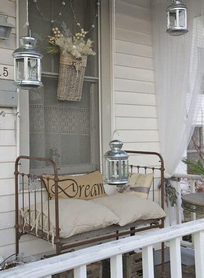 como decorar muebles nuevos decorar con muebles antiguos excellent decorar habitacion