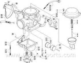 2005 suzuki 400 wiring diagram wiring download free