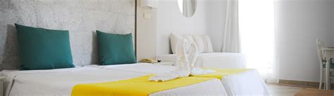 Large Standard L by Standard Large Chambres Club Hotel