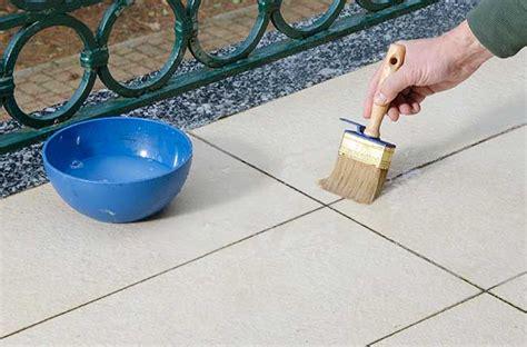impermeabilizzazione terrazzi pavimentati impermeabilizzazione terrazzi pavimentati come si