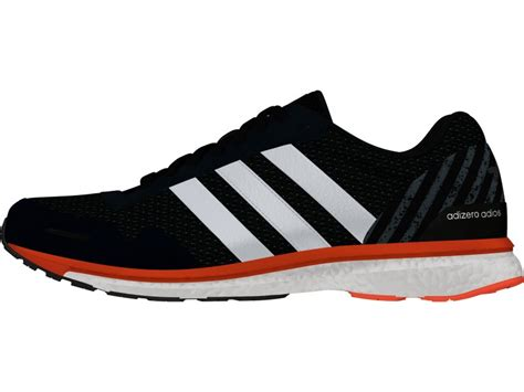 Harga Adidas Running Shoes Original sepatu lari adidas original adizero adios boost 3 mens