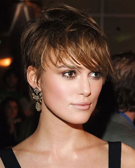 pixie haircut ombre short ombre pixie haircut for 2018 short hair colors