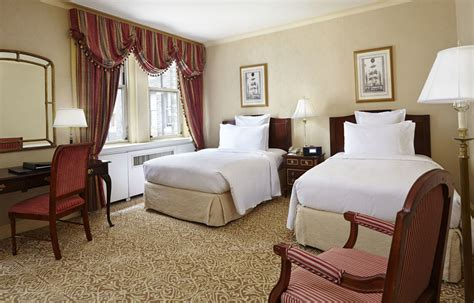 room astoria waldorf astoria new york 2018 room prices deals reviews expedia