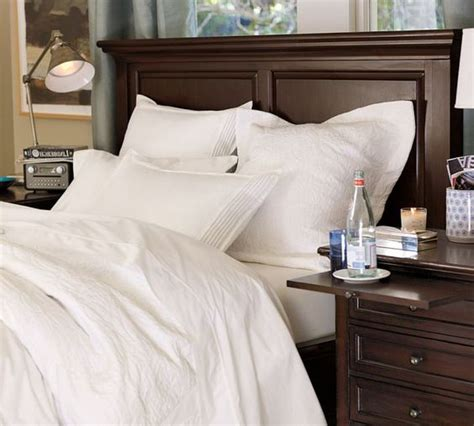 Pottery Barn Website Pottery Barn Look Alikes Whole Site Dedicated To