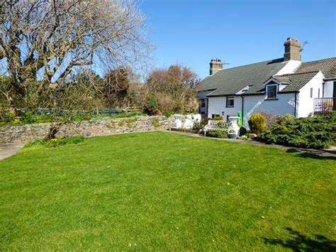 Friendly Cottages In Lake District by 1 Court End Cottage Friendly Cottage In Silecroft