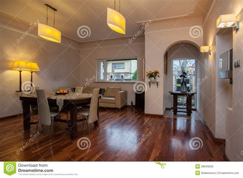 cloudy room cloudy home interior stock photo image 28649200