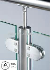 handrail systems suppliers stainless steel glass railing systems glass handrail