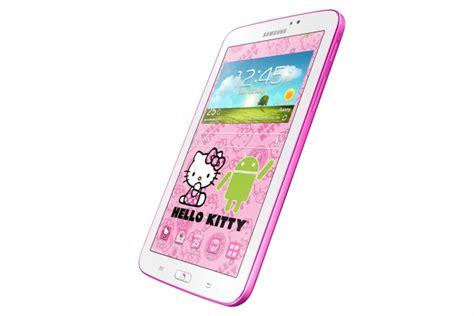 Samsung Galaxy Tab 3 Edition samsung galaxy tab 3 7 0 hello edition release