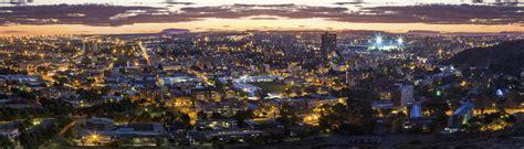 Find South Africa Find Bloemfontein Hotels By Marriott