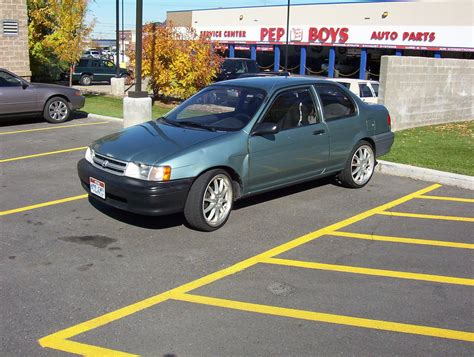books about how cars work 1994 toyota tercel spare parts catalogs 1994 toyota tercel motor