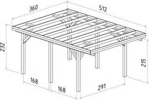 How To Build A Metal Carport Frame Pdf Woodwork Carport Plans Diy Plans