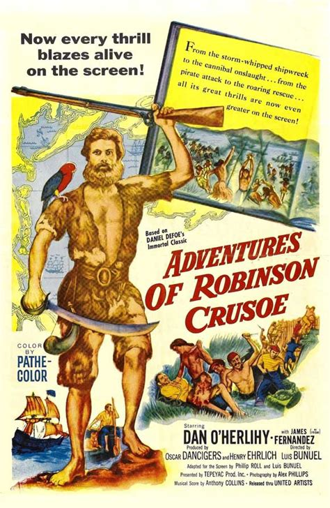 watch online robinson crusoe 1954 full hd movie trailer robinson crusoe download movies full movies watch online free divx mp4 tube hd