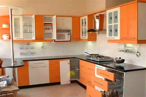 latest kitchen furniture modular kitchen furniture kolkata howrah west bengal best