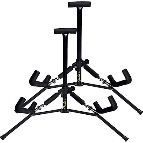 fender 30 in barstool 2 pack guitar center fender mini acoustic guitar stand 2 pack musician s friend