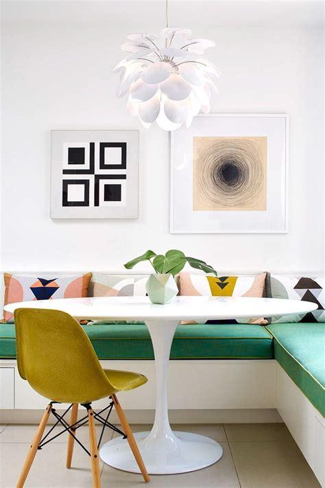 furniture best of modern furniture san francisco modern