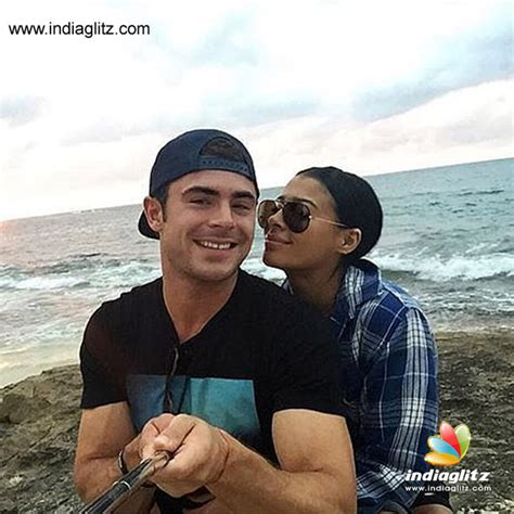 is sami coming back to salem in 2016 are zac efron and sami miro back together bollywood