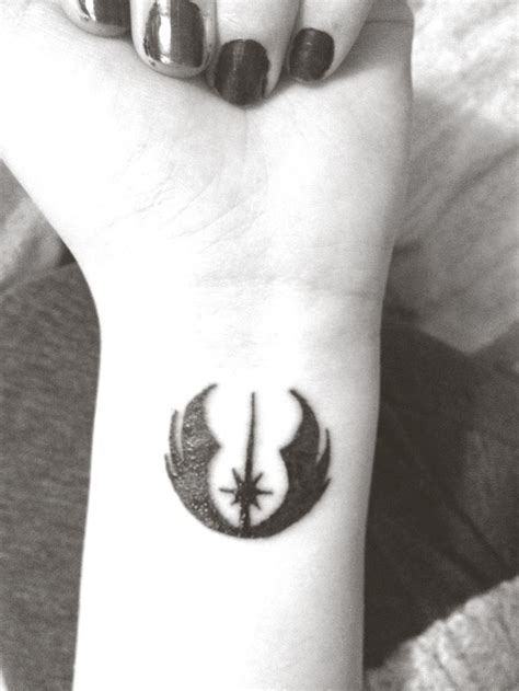 simple star wars tattoos 30 best wars ideas and research images on