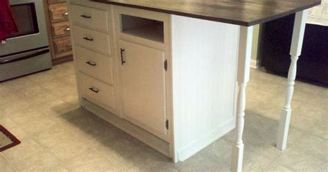 repurposed kitchen cabinets base cabinets repurposed to kitchen island hometalk
