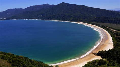 imagenes de vacaciones en brasil las 10 mejores playas de brasil