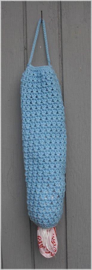 pattern bag holder the 37 best images about crochet bag holder on pinterest