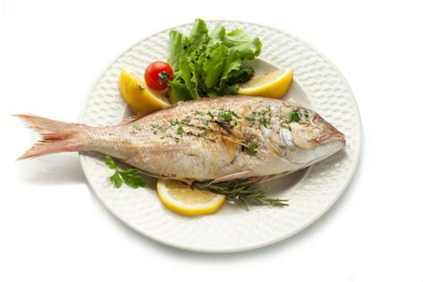 Home Trends Dishes healthy eating fish dishes are tasty and very healthy