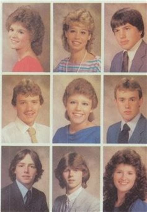 hairstyles for yearbook 1000 images about high school hairstyle on pinterest