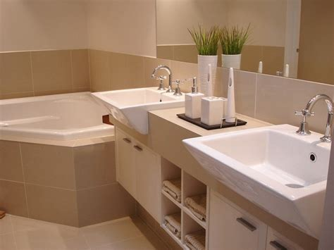bathroom fack fawcett bathroom renovations port adelaide call 1300