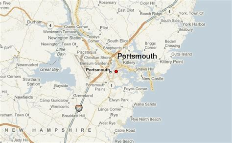 portsmouth nh 03801 forecast weather underground portsmouth new hshire location guide