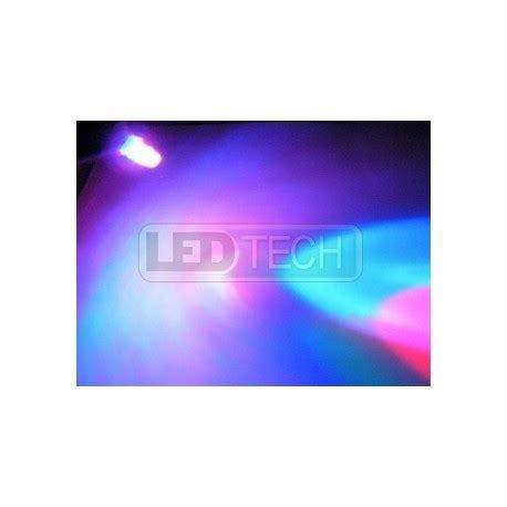 dioda led iphone dioda led iphone 6 28 images jak włączyć powiadomienia diodą led w ios dioda smd led ls