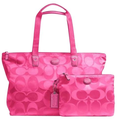 Origami Owl Weekender Bag - 633 best images about coach bags wallets on