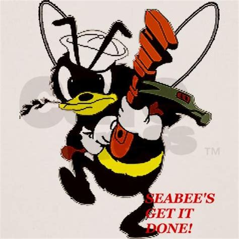 disney seabee how could you not love a seabee drawn by
