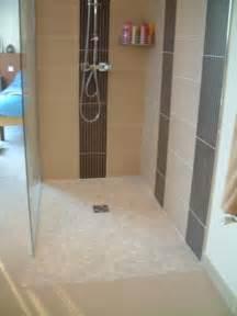 salle de bains italienne indogate salle de bain taupe et beige