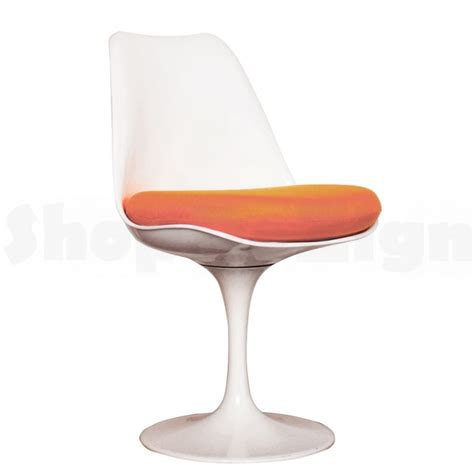 Coussin De Chaise Orange by Coussin De Chaise Orange Coussin De Chaise Orange With