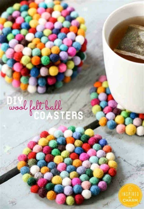 gift crafts for adults 25 best ideas about easy diy crafts on easy