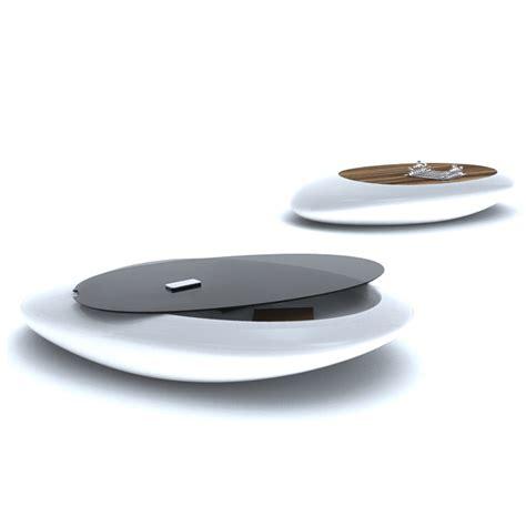 tavolino soggiorno design tavolino design soggiorno drop made in italy