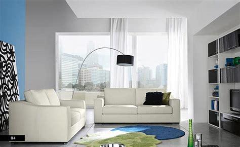 silver and blue living room silver blue living room kyprisnews