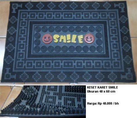Selang Elastis Kenanflex 1 2 Meteran karpet karet