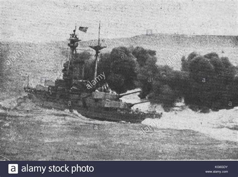 sle battleship scapa flow battleship stock photos scapa flow battleship