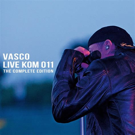 ultimo cd di vasco 2014 login vasco sito ufficiale e fan club