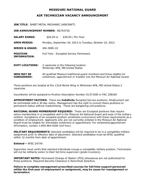 Usajobs Resume Advice Usajobs Resume Sle Haadyaooverbayresort