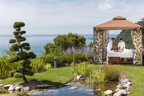 best resort lake garda spas in italy top 5 italian spas ciao citalia