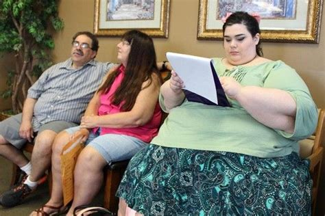my 600 lb life takes viewers on joe s story on my 600 lb life takes viewers on amber s story on tlc