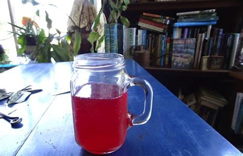 Hcg Detox Baths by Hcg Diet Info Recipes Free And Easy To Hcg Diet Recipes