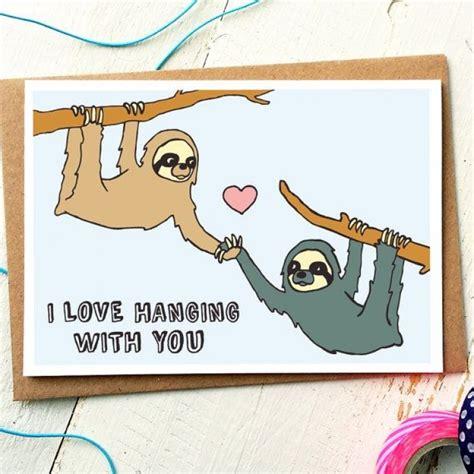 boyfriend puns valentine cards for boyfriend1000 ideas about boyfriend