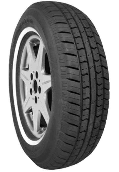 milestar tires  michigan budget tire center