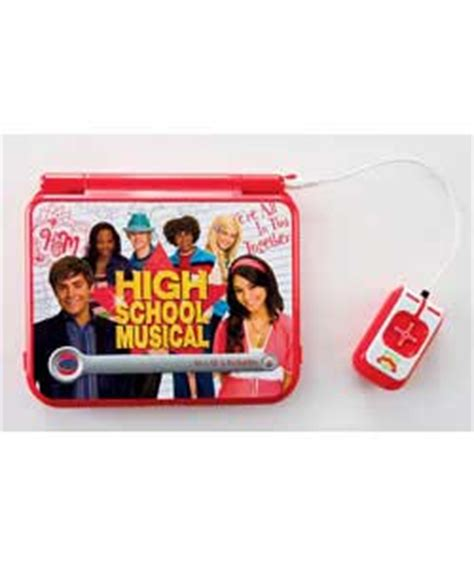 high school musical laptop review, compare prices, buy