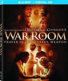 Room Dvd Release Date War Room Dvd Release Date December 22 2015