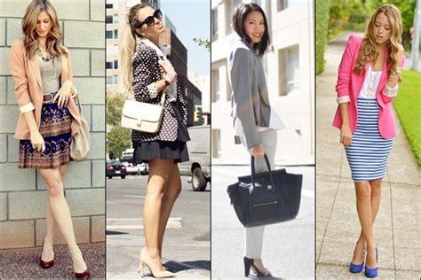 25 summer office wear for 2015 16